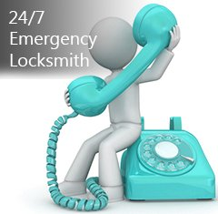 Hollywood Galaxy Locksmith Hollywood, FL 954-283-1777